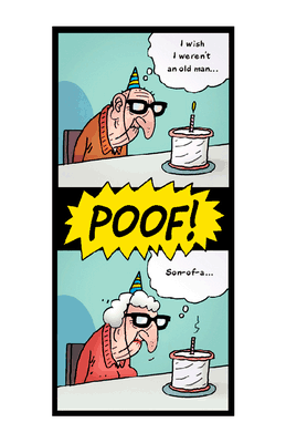 Printable Birthday Cards Print Free Today Funny Birthday Pictures Funny Happy Birthday Pictures Birthday Humor