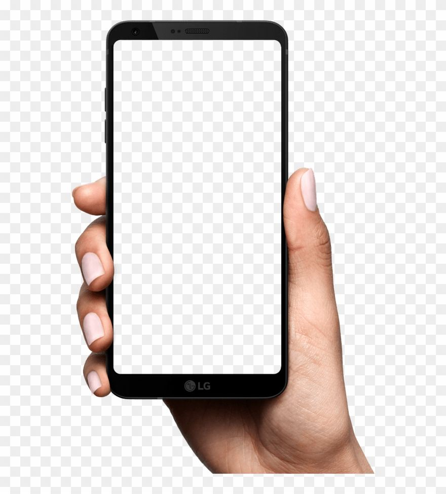 Download Hd Samsung Mobile Phone Clipart Hand Png Mobile In Hand Png Transparent Png And Use The Free Clipart For Your Crea In 2021 Phone Mobile Phone Samsung Mobile