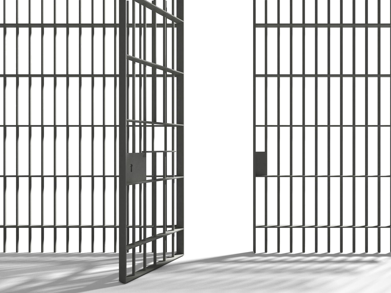 Jail Prison Png Image Cenario Para Videos Diamantes Azuis Casa Anime