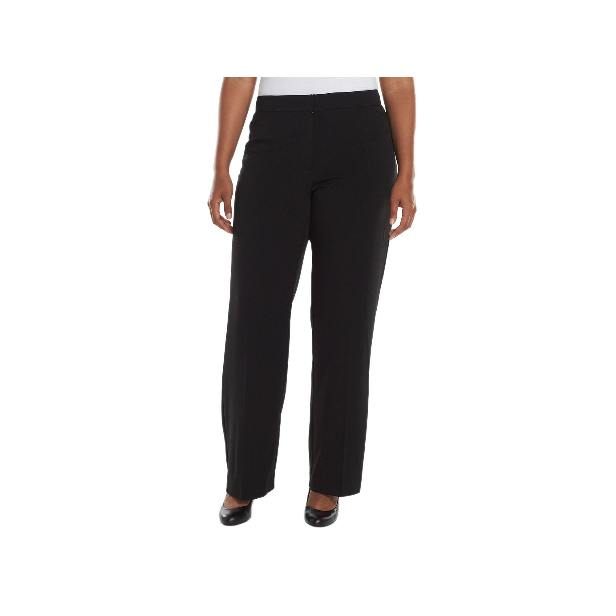 d9ae6a2c06c Cheap Black Dress Pants Plus Size - Data Dynamic AG