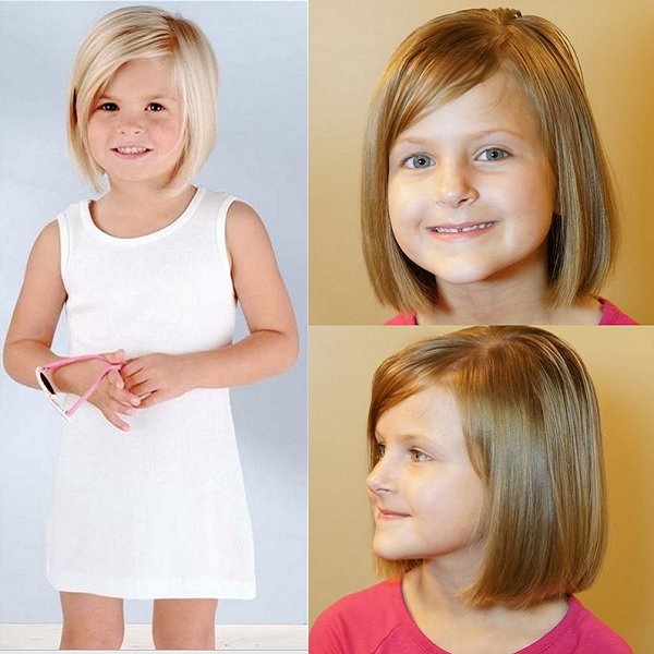 20 Gorgeous Hairstyles For 9 And 10 Year Old Girls Child Insider Girl Haircuts 10 Year Old Hairstyles Old Hairstyles