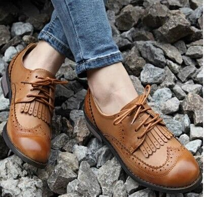 6967338342d Pin on Ravna obuća (Flat shoes)