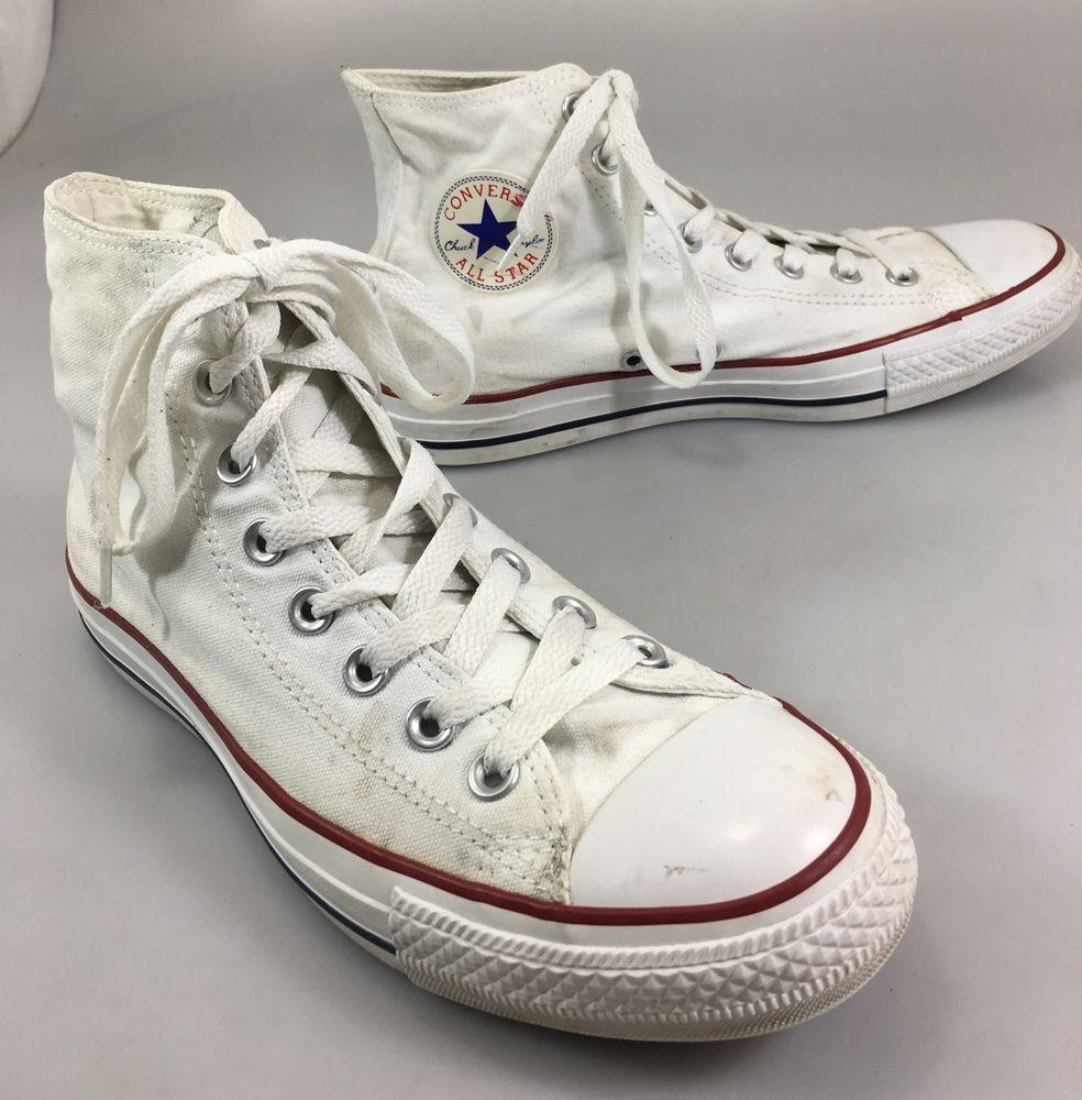 Converse All Star Chuck Taylor 7.5 Men
