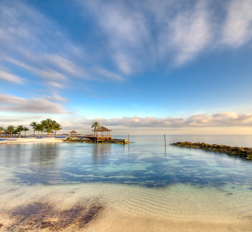 The 8 BEST All-Inclusive Resorts In The Bahamas (with