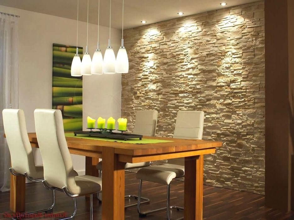Interessant Atemberaubende Dekoration Schone Grose Wohnzimmer Dekoration  Wandspiegel Atemberaubend Tolles Deko Wandspiegel Wohnzimmer