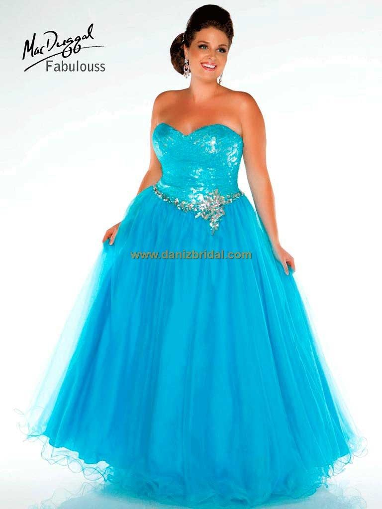Mac Duggal 76427F $518 | Mac Duggal Fabulous Dresses 2013 ...