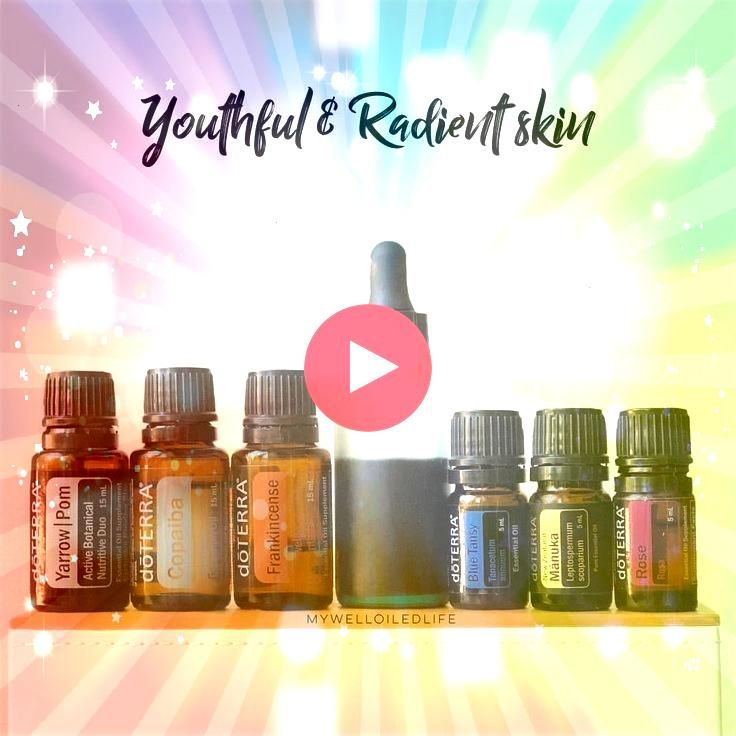 twist on my magical face serum all things anti wrinkle anti redness anti acn A twist on my magical face serum all things anti wrinkle anti redness anti acn  Great results...