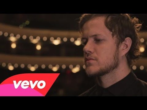 Imagine Dragons Shots Acoustic Piano Live From The Smith