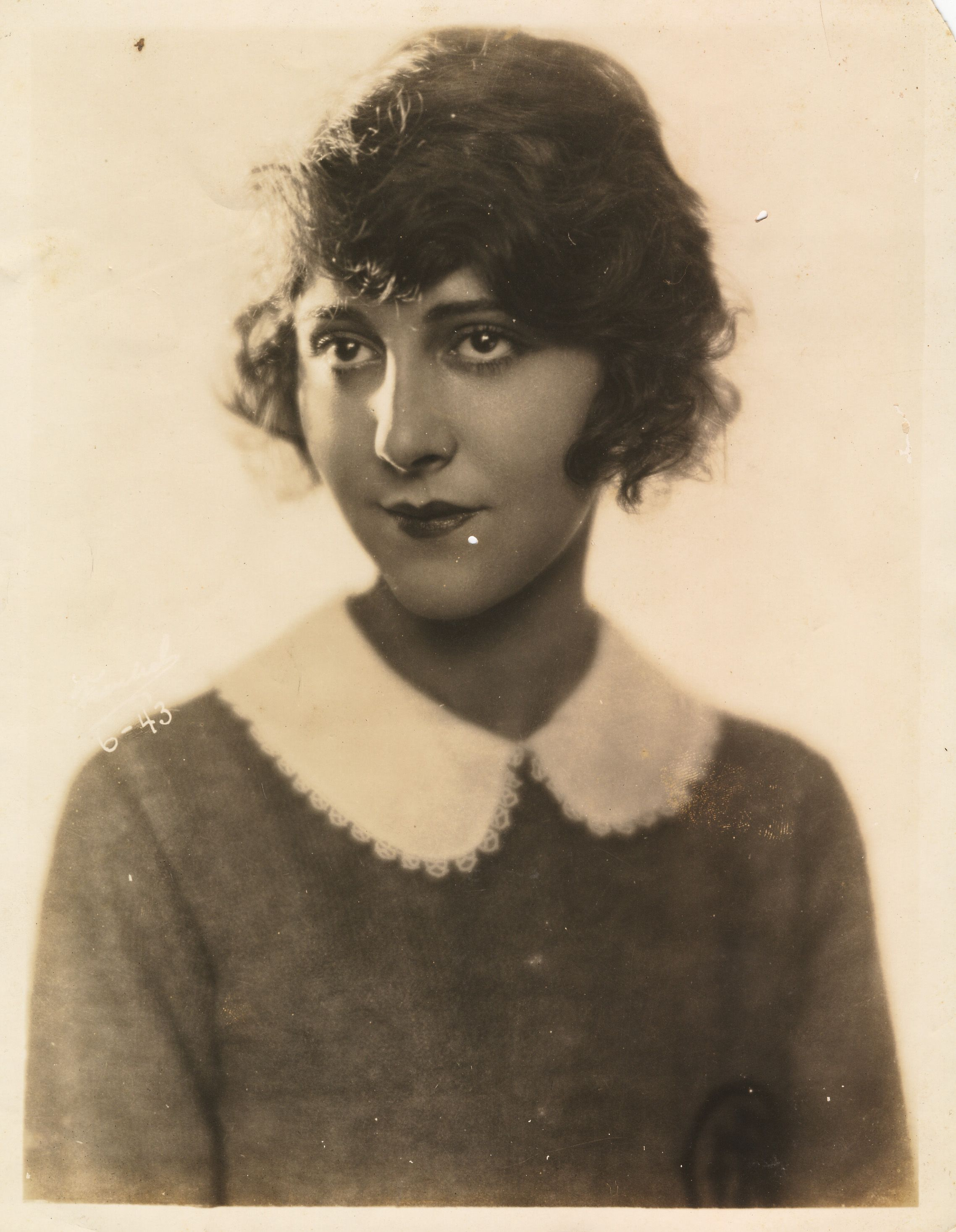 Ruth Miller (actress) Ruth Miller (actress) new photo