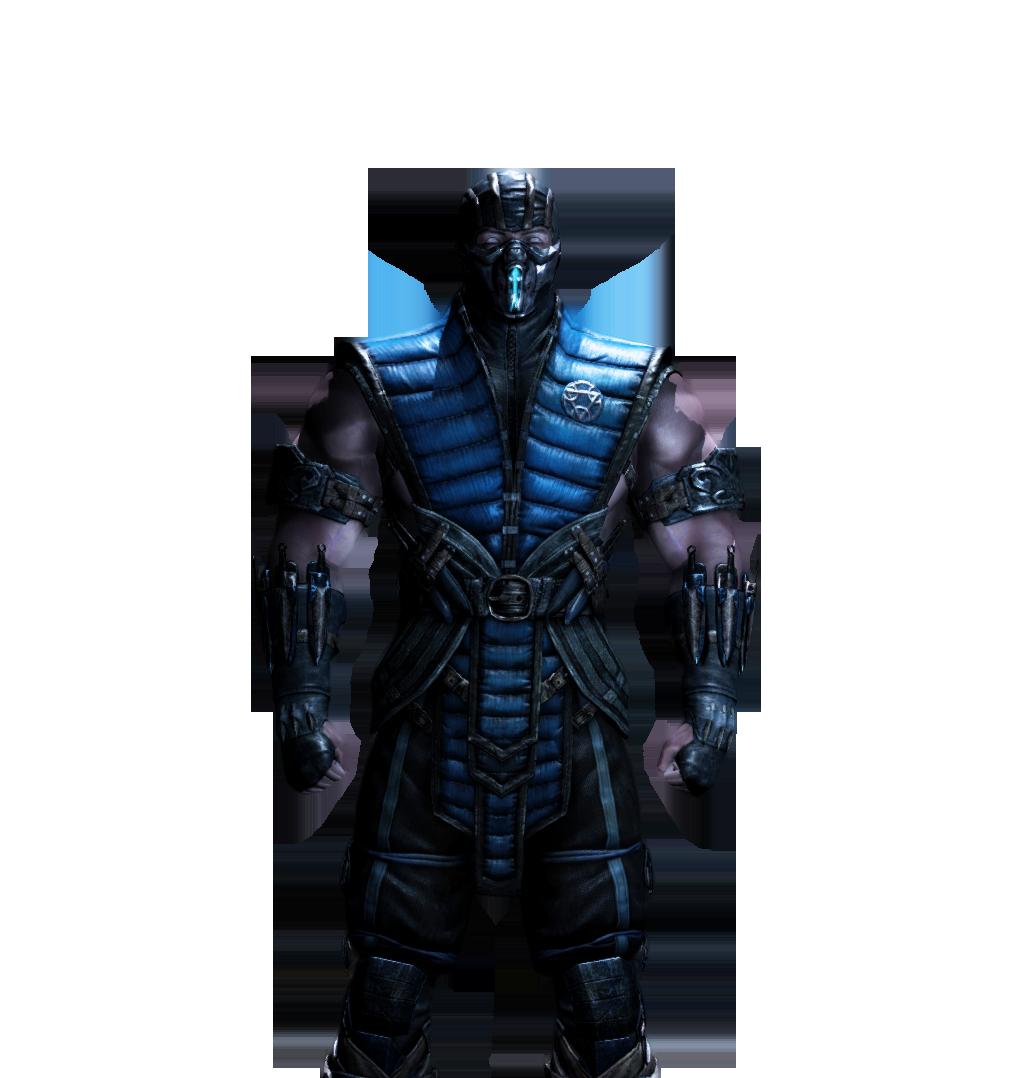 Mortal Kombat X Sub Zero Sub Zero Mortal Kombat Mortal Kombat Characters Mortal Kombat X