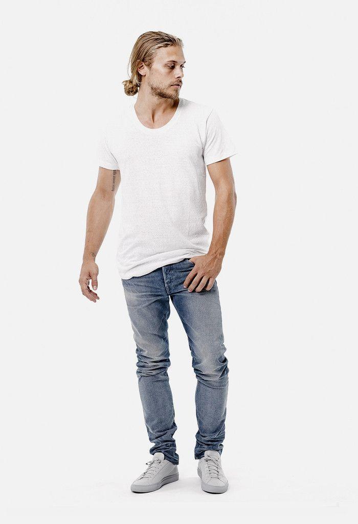 Denim (Chris Brown)