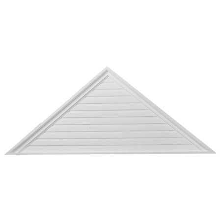 Home Improvement Gable Vents Ceiling Materials Panel Moulding