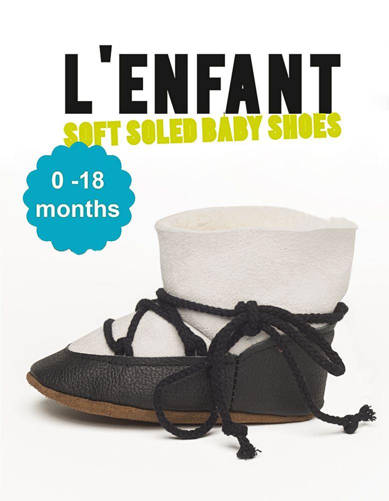 Baby shoes Baby shoes Baby shoes Baby shoes Baby shoes Baby shoes Baby shoes Baby shoes