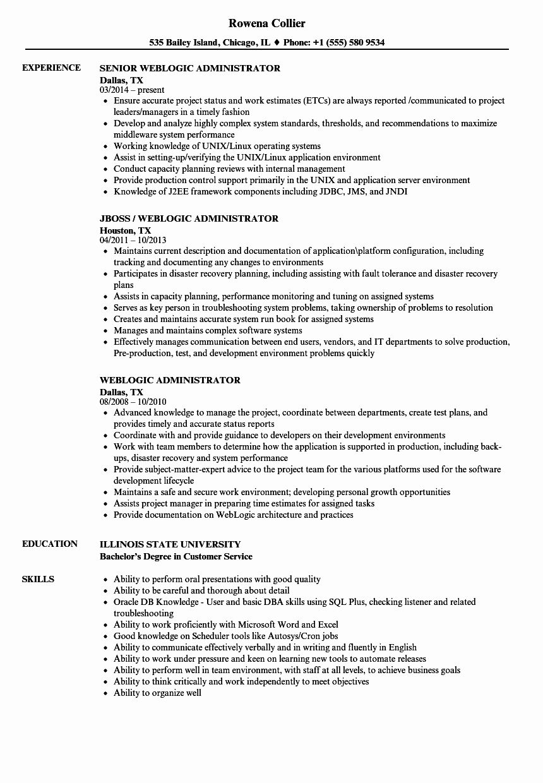Pin on Resume example ideas