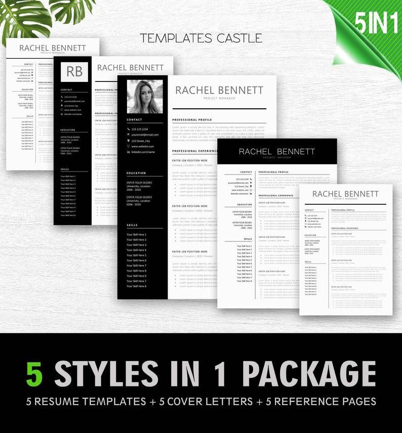 designstore7_24 I will perform eye catching CV resume