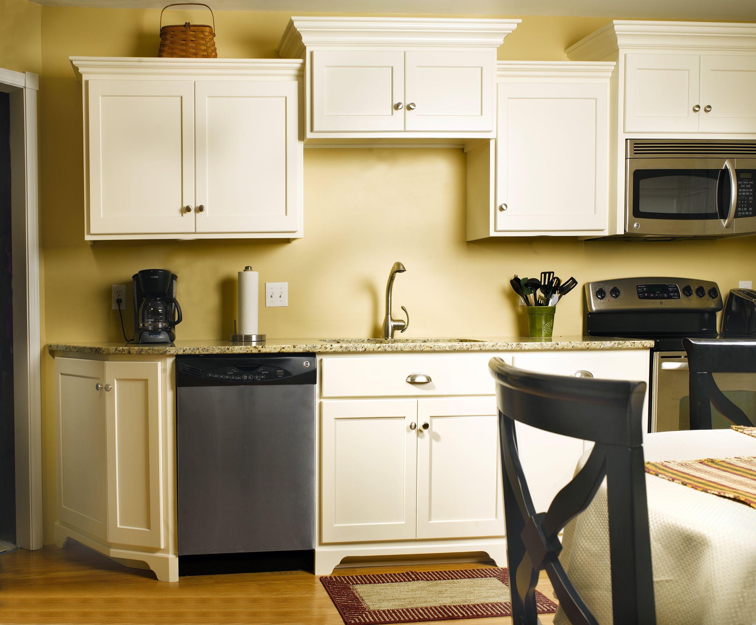 Lakeview Apartment Paredes Da Sala De Jantar Armarios Para Sala De Jantar Cozinhas Modernas