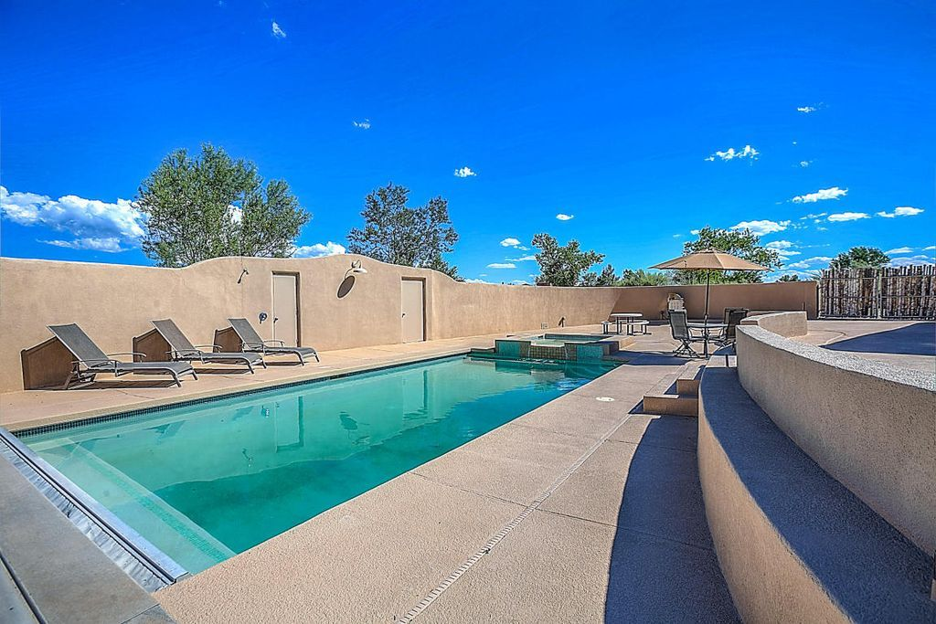homes for sale in corrales nm zillow