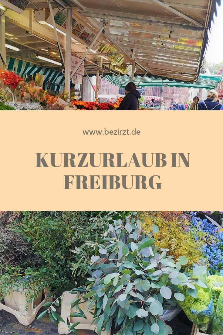 Kurzurlaub Freiburg Freiburg Kurzurlaub Urlaub