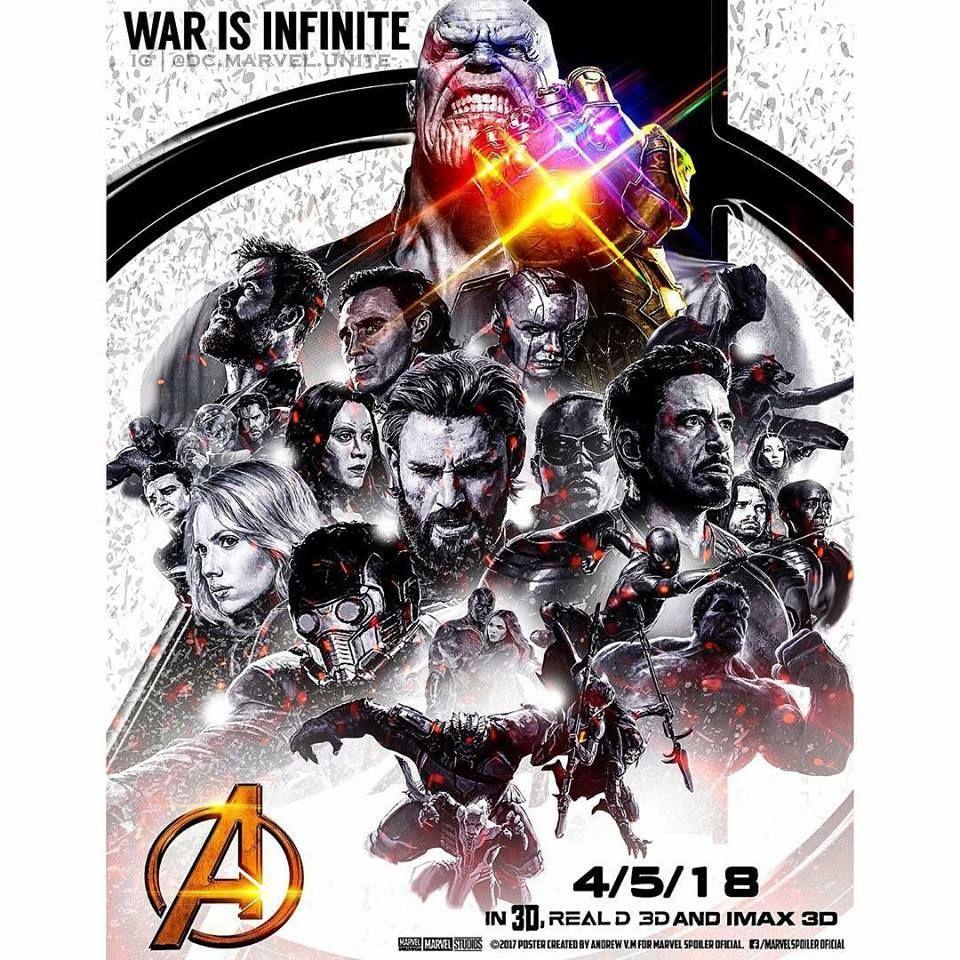 rumor: marvel's plans for phase 4 avengers film revealed | avengers