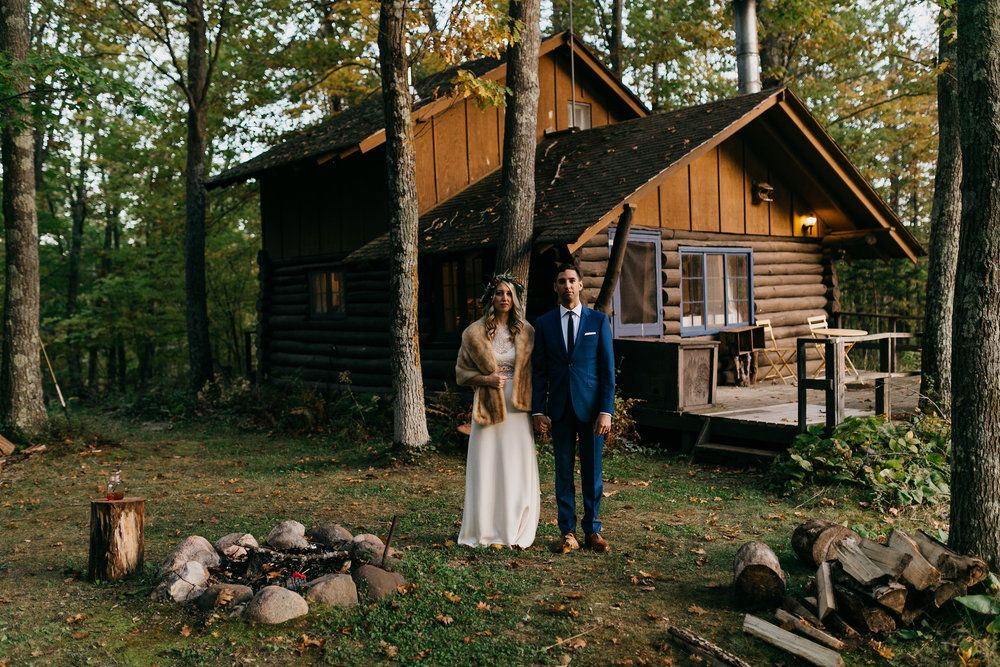 Pin On Best Duluth North Shore Wedding Venues
