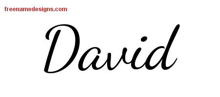 David Archives Free Name Designs Name Design Names With Meaning Names