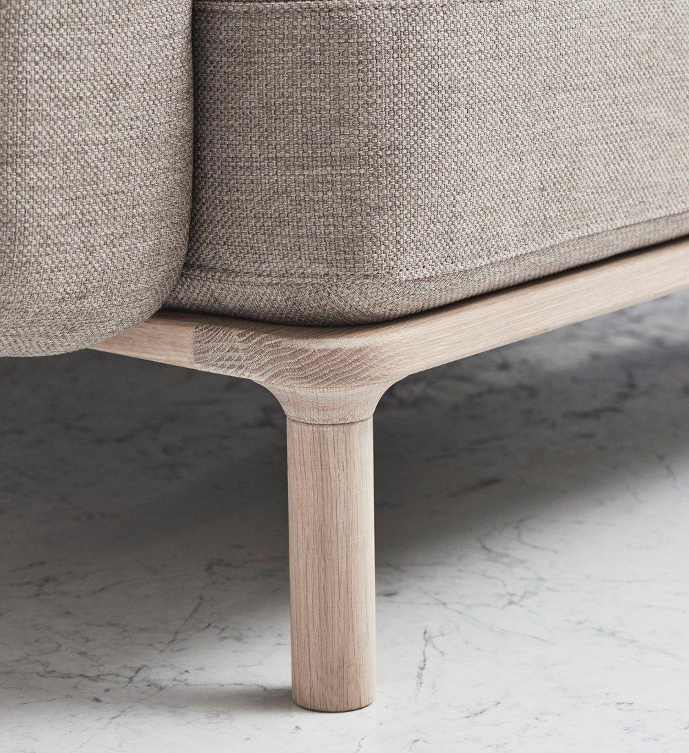 Pin De Vlada En F U R N I T U R E Furniture Design
