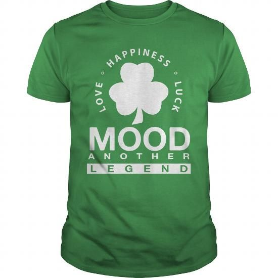 MOOD T Shirts, Hoodies. Check Price ==► https://www.sunfrog.com/LifeStyle/MOOD-Green-Guys.html?41382