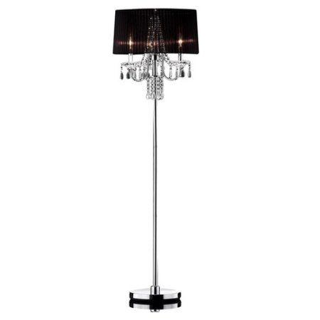Home Floor Lamp Shades Floor Lamp Chandelier Floor Lamp