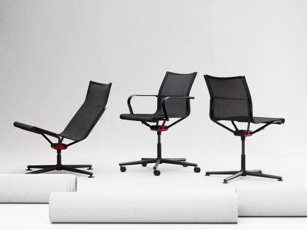 D1 For Wagner Chaise Fauteuil Design Fauteuil