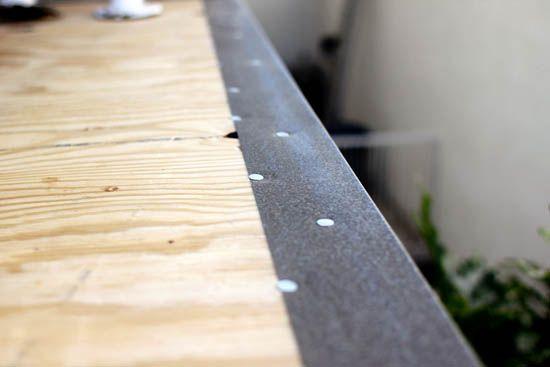 Waterproof Plywood Decking Plywood Decks Decks Outdoor Plywood Deck Flooring Backyard Seating Area