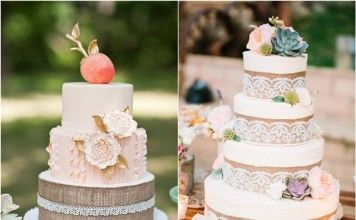Download cakes for th wedding anniversary wedding corners