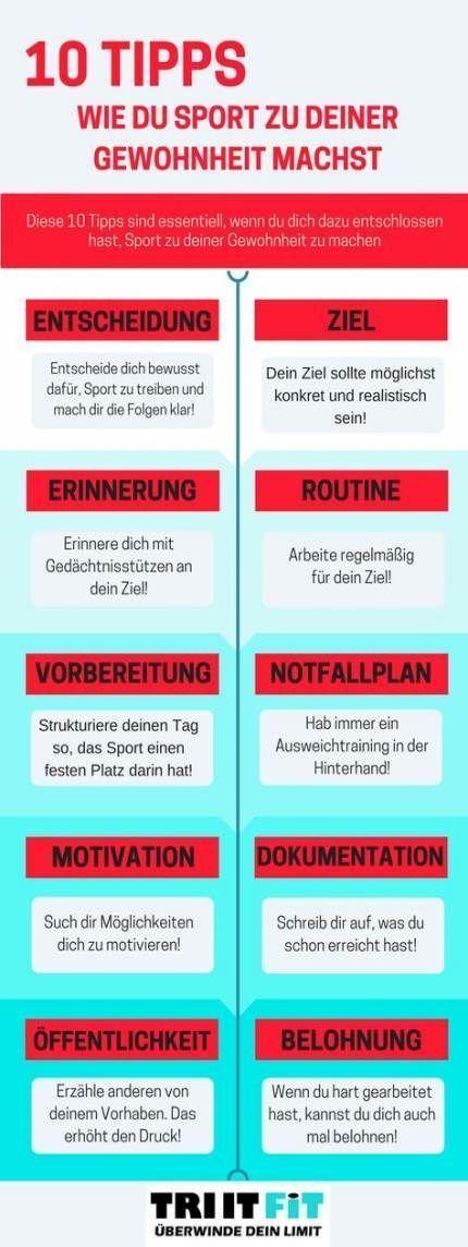 #Beste #Fitness #Food #Ideas #Ideen #motivacin #BESTE #Fitness #food #Ideas #Ideen #motivacin...