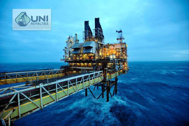 Sell Oil Gas Leases Https Howtobuyoilroyalties Wordpress Com 2015 06 03 How To Buy Oil Royalties Oil Platform North Sea Oil Rig