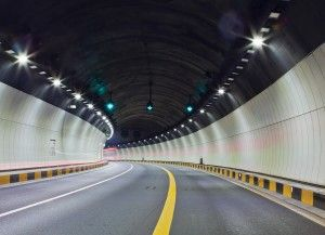 Tunnel LED Lighting (Tunnel Lighting) Our Legion Lights have been applied in many of & Tunnel LED Lighting (Tunnel Lighting) Our Legion Lights have been ... azcodes.com