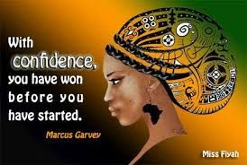 Marcus Garvey Quotes Image Result For Marcus Garvey Quotes  Marcus Garvey  Pinterest