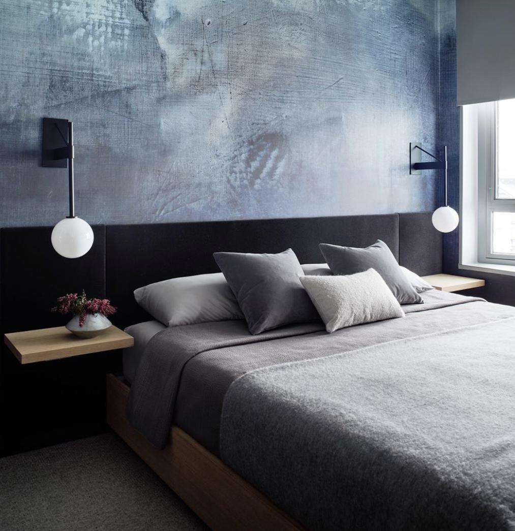 Best Bastion Wall Lamp In 2020 Houzz Bedroom Interior Design 400 x 300