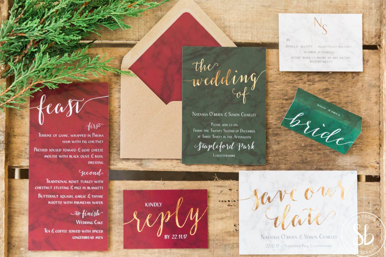 Luxury Nerdy Wedding Invites Embellishment - Invitations and ...