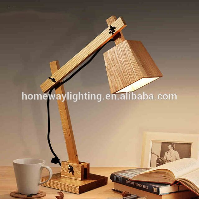 Modern lovely dog wooden study bedside reading table lamp buy modern lovely dog wooden study bedside reading table lamp buy wooden table lampreading table lampchinese bedside table lamps product on alibaba aloadofball Image collections
