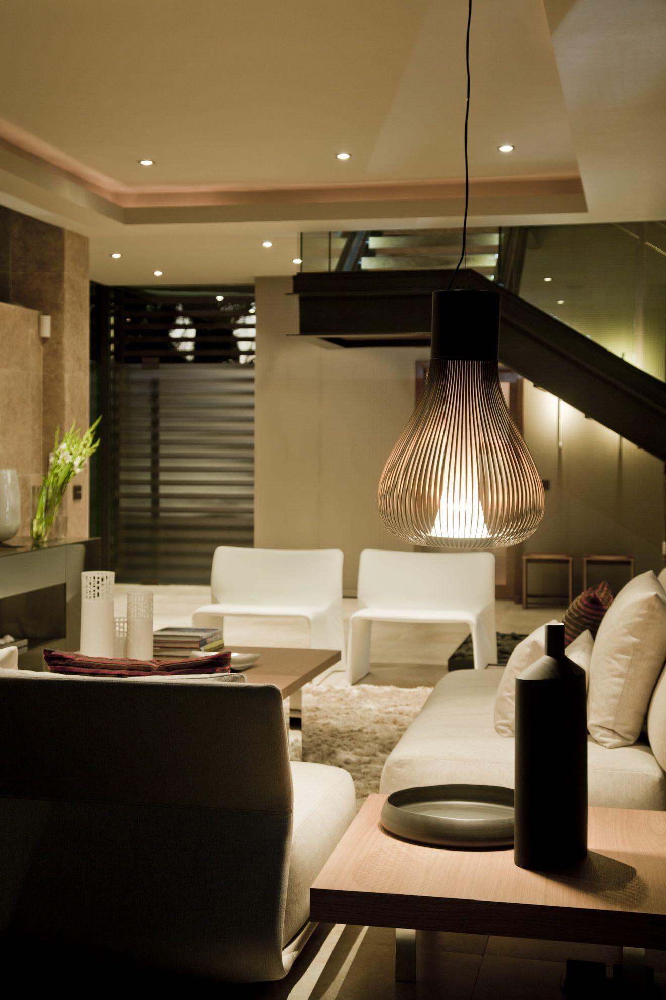 house abo living area m square lifestyle design m square lifestyle a r c h i t e c t u. Black Bedroom Furniture Sets. Home Design Ideas
