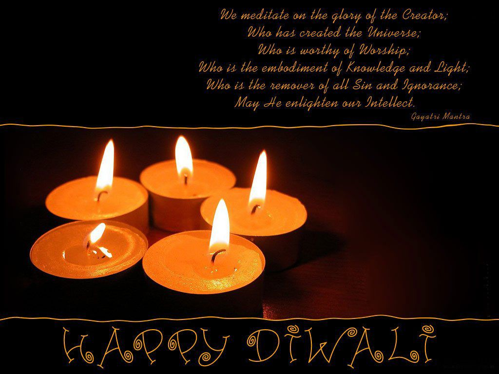 Pin By Happy Diwali 2u On Happy Diwali Image Photo Picture Message