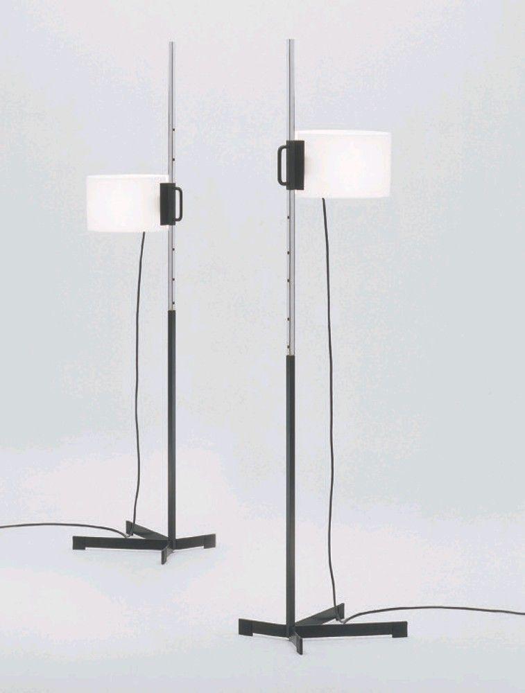 lampara TMC - Miquel Milà