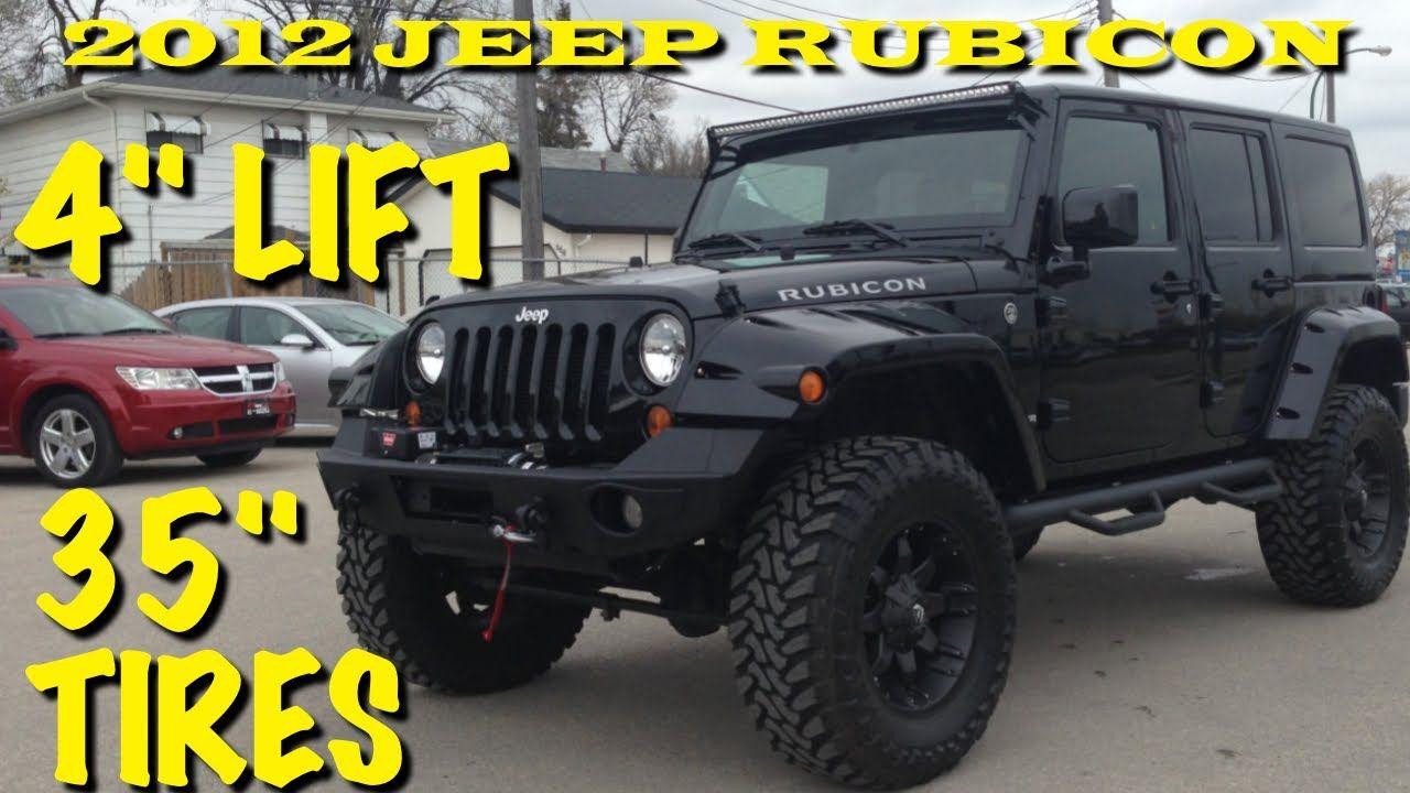 Lifted Jeep Recherche Google