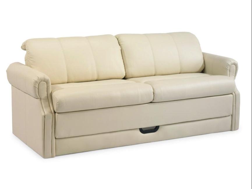 Flexsteel RV Furniture Sleeper sofa, Rv furniture, Sofa