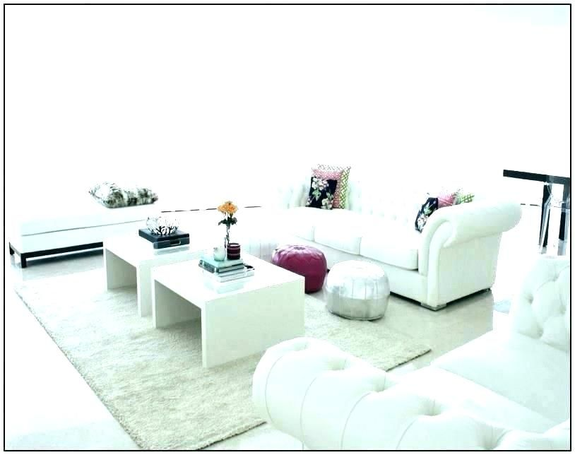 Delightful High Pile Area Rugs Graphics Best Of High Pile Area Rugs