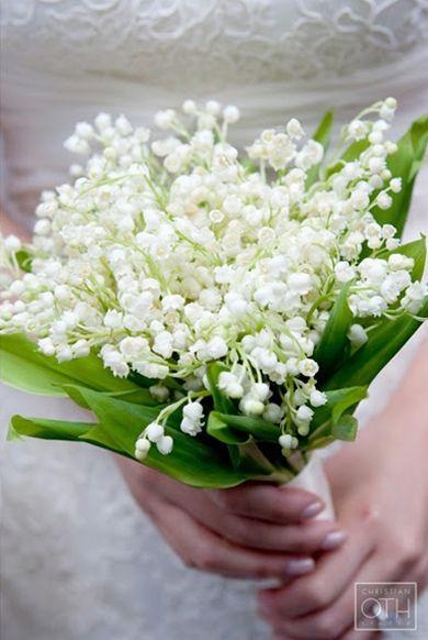 jours de bonheur jolis bouquets autour du muguet mariage pinterest muguet jour de. Black Bedroom Furniture Sets. Home Design Ideas