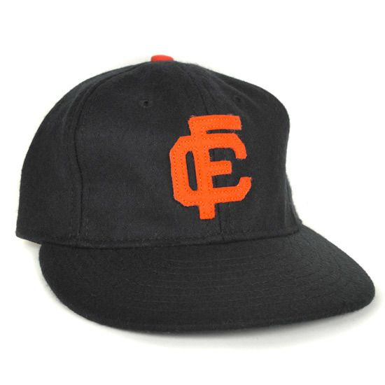 13e9ae8f6 Fox Cities Foxes 1960 Vintage Ballcap. Fox Cities Foxes 1960 Vintage  Ballcap Baseball Fabric, Baseball Hats ...