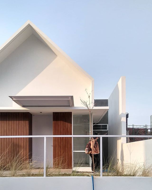 Home designhome designshome decorhome exteriorhome exterior design ideahome   residential architecture in also rh pinterest