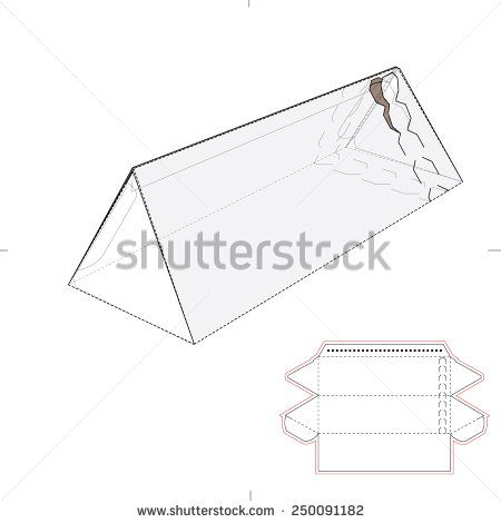 Pin su Packaging