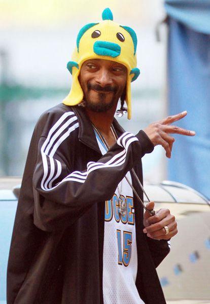 Pin By Dani Morrison On Celebs Snoop Dogg Funny Snoop Dogg