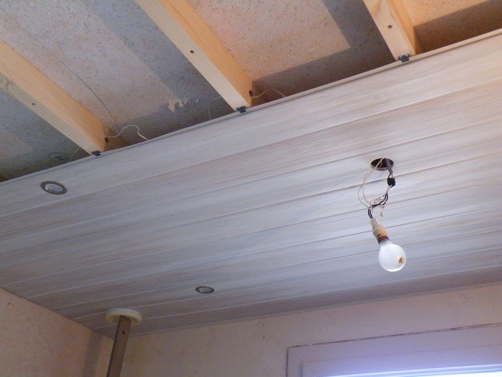 19 Faux Plafond Pour Salle De Bain Check more at https://iqkltx